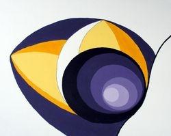 Arcs and Circles - PY