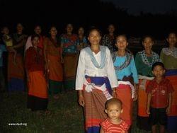 Bishu Fun..2012