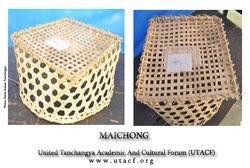 Maichong