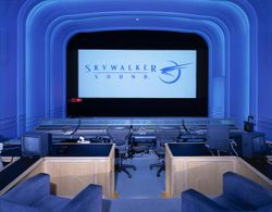 Skywaker Sound