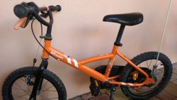 Kids Bike for sale