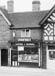 Godfrey Stores