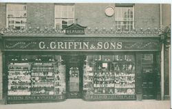 G.Griffin & Sons