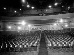Palace cinema interior 2.