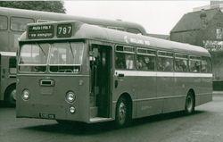 Tamworth 16 October 1975