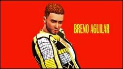 Breno Aguilar