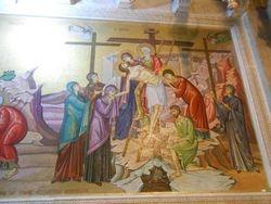 crkva hristovog groba