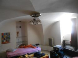 jerusalem_apartment