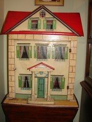 Dollhouse Two