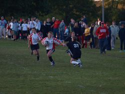 DSHA Rugby 2009 Wisconsin Champs