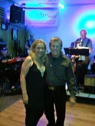Mike and Carol FlipSides favorite dancers
