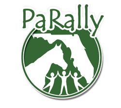 PaRally