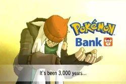 3000 years