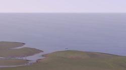 Twinbrook ocean view