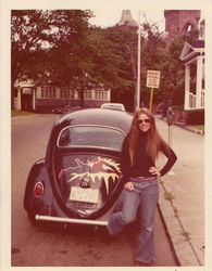 1964 Bug!