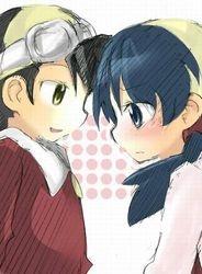 MangaQuestShipping