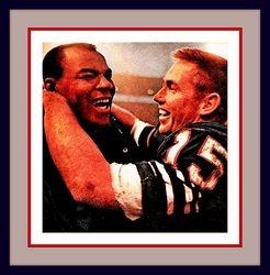 Buffalo Bills 1964 AFL Champions