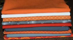 Mill Outlet Fabric Shop