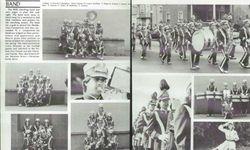 1986 Band