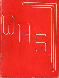 1949 Handbook