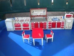 Brimtoy Kitchen (picture 2 of 3)