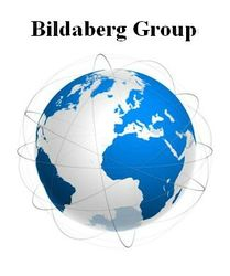 Bildaberg Group