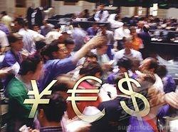 Pairs Stock Exchange