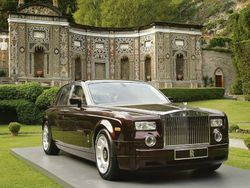 Images of Wealth 01