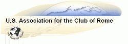 US Club of Rome Association Logo