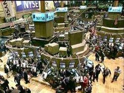 New York Stock Exchange 04