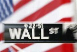 New York Stock Exchange 05