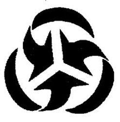 Trilateral Commission Logo