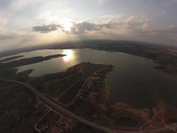 Fort Phantom Lake