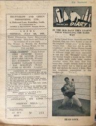 Leeds 1955 eliminating KO