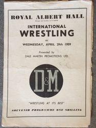 1959 RAH April 29 cover