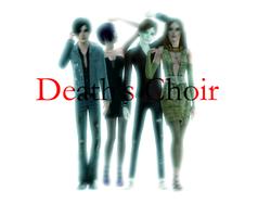 Death's Choir