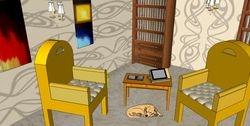 Study Room image 2