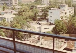 Asoke