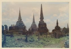 Atutthaya