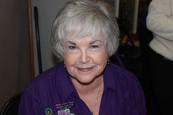 Diana Galvan