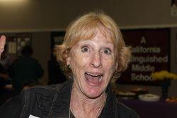 Debbie Noyes