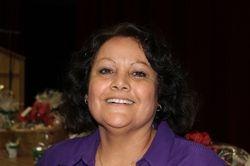 Mary Ellen Chaboya
