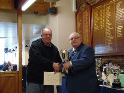Smiths Crisp Coronation Cup