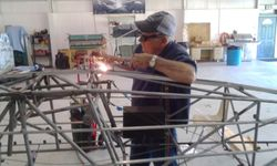 May 15 workday on BiPlane