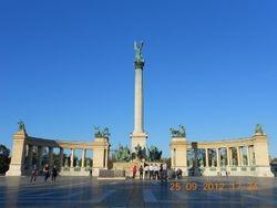 malo Budimpeste