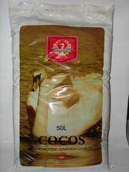 House & Garden Coco 50L