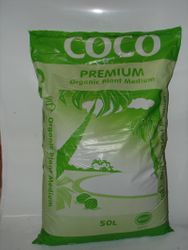 Premium NF Coco 50L