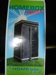 Tent - Homebox