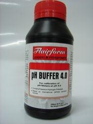 Ph Buffer 4.0 Flairform