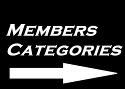 Members Categories Only!